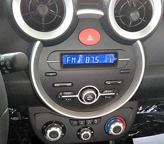2015款 EV标准型