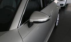 汽车导购:为什么12月最适合买车?