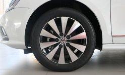 汽车百科:速腾1.6时尚型自动档 包销价优惠2.5万