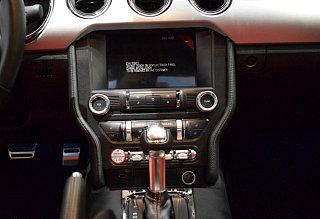 2016款 5.0L GT 运动版