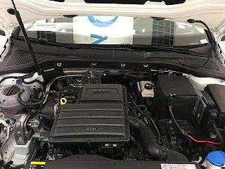 2016款 1.6L 自动舒适型