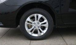 每日关注:汽车改装之供油系统改装