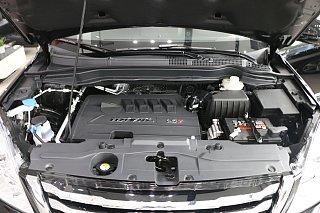 2016款 升级版 1.5T 手动两驱精英型