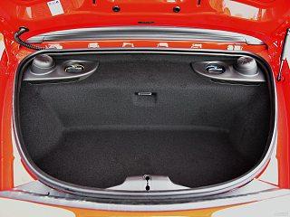 2016款 718 Boxster 2.0T