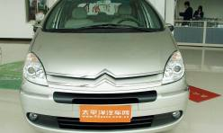 汽车资讯:李安定:一颗老鼠屎 坏了德系车一锅汤