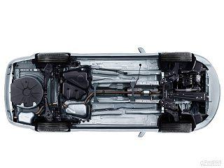 2016款 1.5T 手动尊贵型