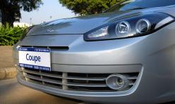 汽车百科:传二手车市场将搬迁 业界称二手车暴利