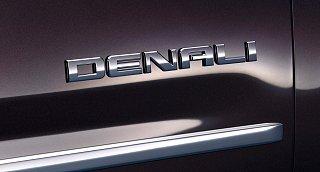 6.2L DENALI 4WD