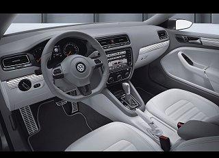 2010款 Coupe概念型
