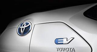 2013款 EV