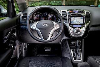 2015款 基本型