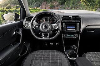 2016款 GT Sedan