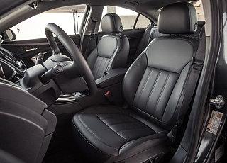 2014款 Turbo AWD