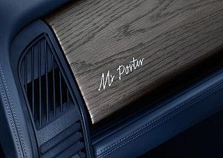 MR Porter Limited Edition