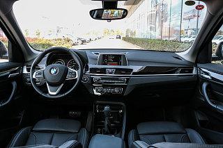 sDrive 18Li 豪华型