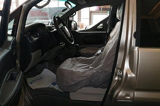 M5 2.0L 7座长轴舒适型