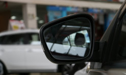 汽车百科:临时牌照可以上高速吗?