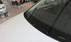 经验交流:配柴油发动机 新高尔夫4MOTION车型官图