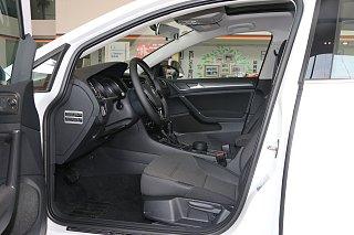 230TSI 自动舒适百万辆纪念版