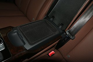 A8L 45 TFSI quattro豪华型