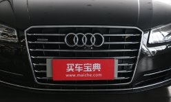 平行百科:我的汽车生活 我的----昂科塞拉