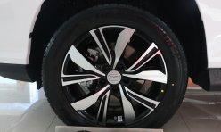 导购精选:真7座SUV 比亚迪S7预计10月上市