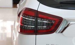 经验交流:比亚迪S7月销过万 夺7座SUV销量冠军
