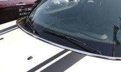 汽车资讯:不一样的北欧范儿 沃尔沃V40亮相车展