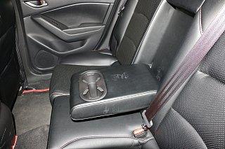 三厢 1.5L 自动舒适型