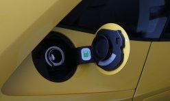 每日关注:兰博基尼Aventador新车型 设计独特