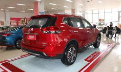 导购精选:中国汽车十大品牌排名榜