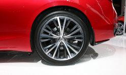 行业新闻:汽车定期养护与更换机油和三滤是必要的