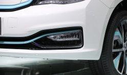 汽车导购:什么是汽车改装? 重新审视汽车改装