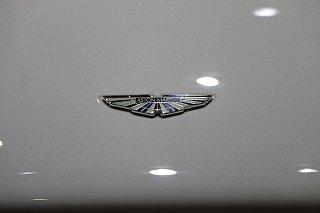 4.7 S Roadster