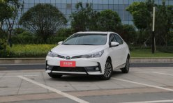 汽车资讯:2016日本车辆可靠性 雷克萨斯登顶最可靠品牌