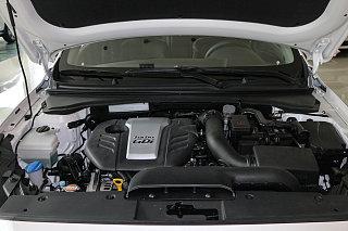 1.6T 自动T-DLX Turbo