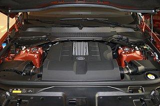 3.0 V6 首发限量版