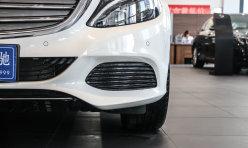 用车技巧:2014款英菲尼迪Q50前脸变化大 明年亮相