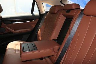 xDrive35i 豪华型