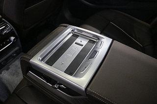 530Li 领先型 M运动套装