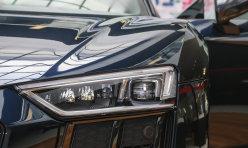 头条资讯:曼胡默尔PM2.5空调滤助力改善车内空气