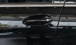 推荐阅读:福特E350一般成交价在多少左右?