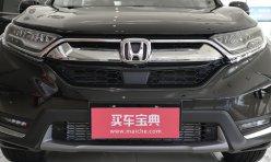 汽车导购:部分杭州4S店 一览表