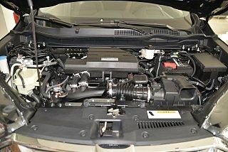 240TURBO CVT四驱尊耀版