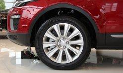 汽车百科:吉利将采用斯凯孚轮毂/悬挂轴承单元