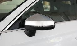 行业新闻:二手车福克斯1.8L舒适版评估