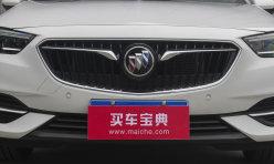 汽车百科:别克君威最新优惠信息 别克君威报价16.19万元起