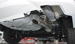 用车技巧:怠速时发动机出现发抖故障如何维修