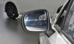 用车技巧:广汽传祺2016产销增96% 传祺GS4成爆款
