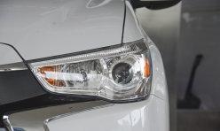 推荐阅读:赤峰市庞大瑞菱汽车销售服务有限公司开业